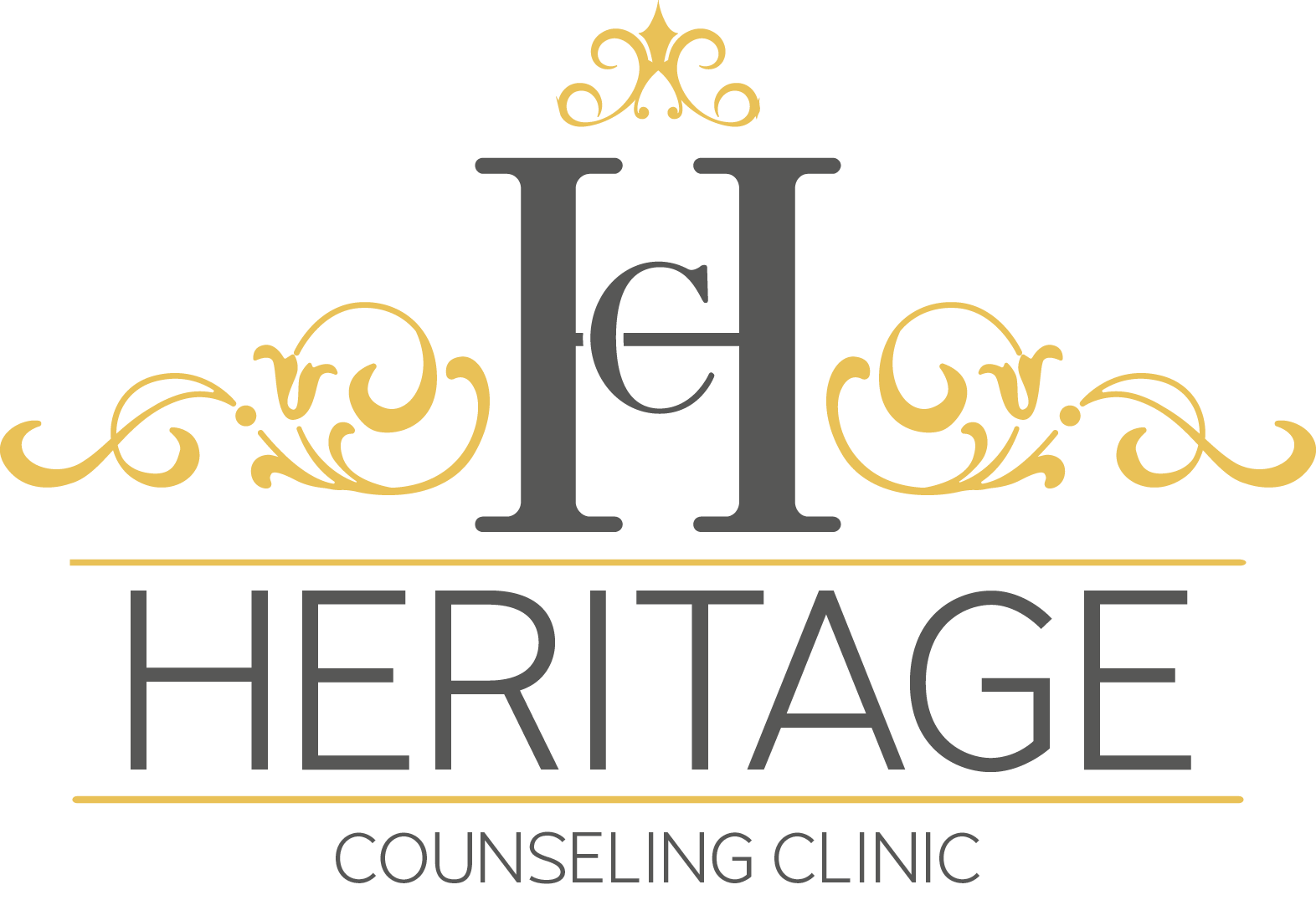 Heritage Counseling Clinic